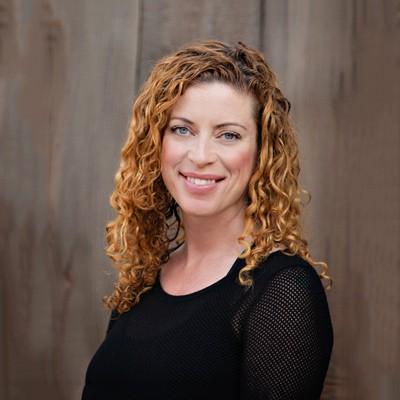 Cindy Boyd Chiropractor